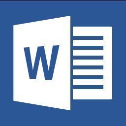 Trik Mengatur Lembar Kerja Microsoft Office Word Dengan Mudah