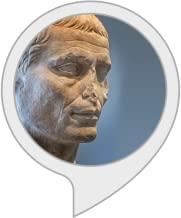 Want to talk to Gaius Julius Caesar?