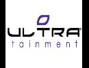 ULTRA TAINMENT EN VIVO