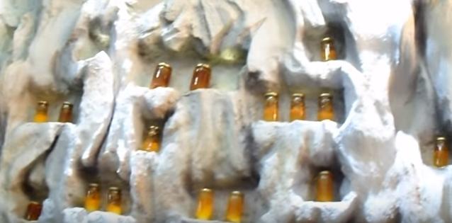 Το ΜΕΛΑΔΙΚΟ του Κώστα Γκλαβά στην Πάτρα VIDEO