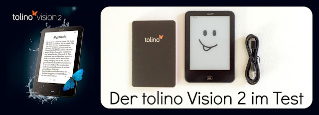 http://www.ebook.de/de/category/67893/ebook_reader_tolino.html