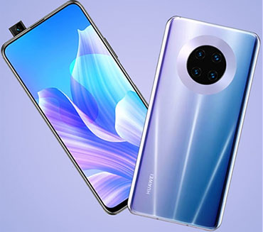 سعر و مواصفات Huawei y9a - مميزات و عيوب هواوي y9a