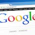 Cara cepat Diterima Oleh Google Adsense