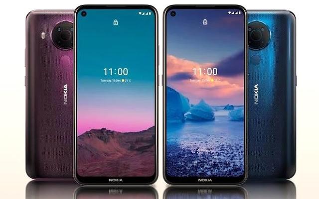 Nokia-5-4-color
