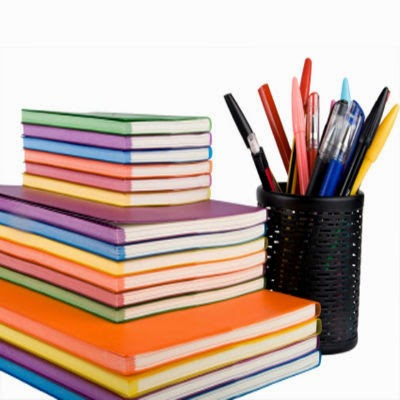 Gurgaon Stationery Supplier Of A T Is Very Much Famous And Reputed In Delhi Ncr Hence Created Thousands Satisfied Clients