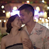 Marian Rivera and Dingdong Dantes share very intimate look at their five year marriage