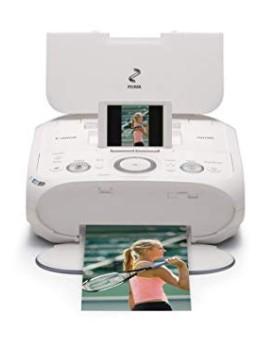 Canon PIXMA mini260 Drivers Scaricare per Windows, e Mac OS