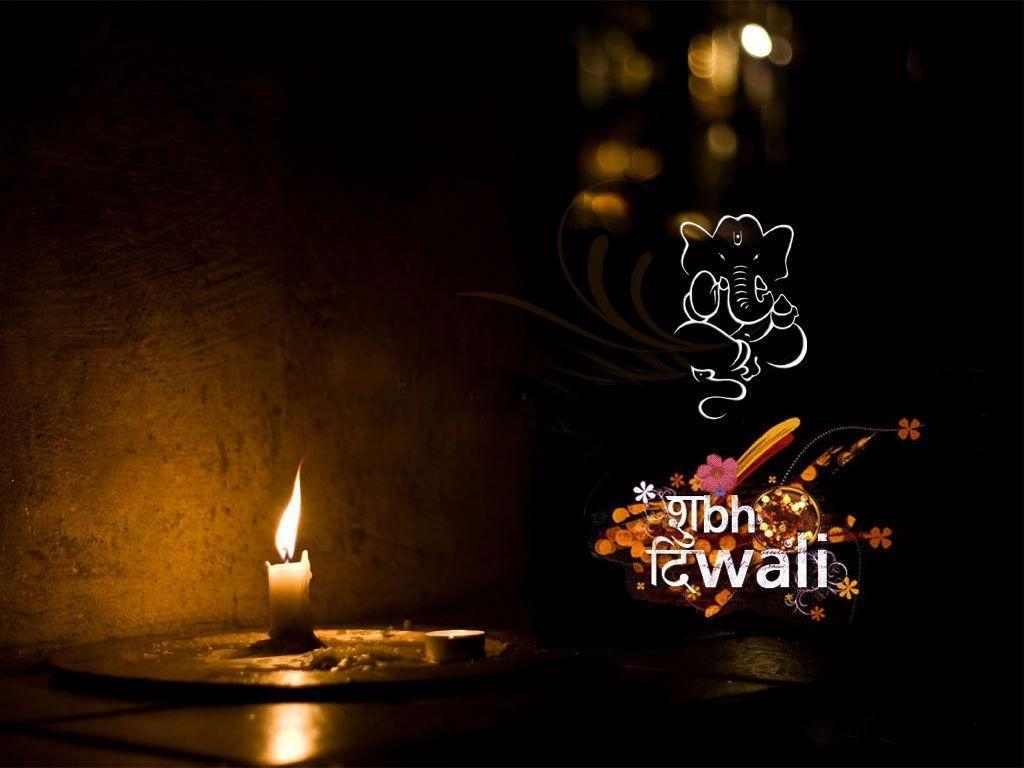 Animated Diwali Diya Wallpapers Diwali Cards Happy Diwali Greeting Card 2018