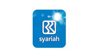 Lowongan Kerja BUMN Bank BRI Syariah
