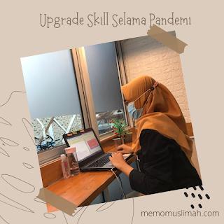 upgrade-skill-online