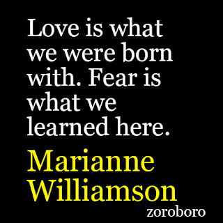 marianne williamson books,Marianne Williamson for President 2019 latest news debate| Join the Evolution,marianne williamson net worth,marianne williamson husband,marianne williamson partner,marianne williamson daughter,marianne williamson movies,marianne williamson 2020,marianne williamson president,marianne williamson quotes,a return to love,marianne williamson our deepest fear,india emmaline,marianne williamson youtube,a course in weight loss,marianne williamson ted talk,marianne williamson youtube,marianne williamson talks,marianne williamson new zealand,marianne williamson youtube 2019,marianne williamson political party,marianne williamson harvard divinity school,marianne williamson books,marianne williamson quotes on relationships,marianne williamson quotes your playing small,marianne williamson quotes images,marianne williamson quotes a womans worth,marianne williamson quotes strength,marianne williamson quotes debate,marianne williamson quotes who are you not to be,marianne williamson books,our deepest fear coach carter,marianne williamson quote our deepest fear,marianne williamson poems,marianne williamson prayer,marianne williamson pdf,our deepest fear akeelah and the bee,our deepest fear poem meaning,our deepest fear tattoo,marianne williamson quote poster,marianne williamson quotes images,marianne williamson quotes your playing small,marianne williamson quotes debate,marianne williamson money quotes,the gift of change marianne williamson quotes,marianne williamson tweets,marianne williamson new zealand,marianne williamson quotes democratic debate,maya angelou our deepest fear,marianne williamson president,marianne williamson quotes on leadership,marianne williamson quotes gratitude,marianne williamson meditation,marianne williamson Quotes (Author of The Seven Spiritual Laws of Success),marianne williamson books,Best marianne williamson Quotes & Inspiration | The Chopra Center,marianne williamson frases,116 Profound marianne williamson Quotes - Addicted 2 Success,marianne williamson quantum healing,11 Powerful marianne williamson Quotes To Inspire You - Fearless Soul,marianne williamson on love,marianne williamson diet, Top 44 marianne williamson Quotes to Inspire Your Inner Wisdom | Goalcast,marianne williamson website,marianne williamson on gratitude,marianne williamson quotes death,marianne williamson quotes images,marianne williamson goodreads,marianne williamson quotes on relationships,marianne williamson quotes in hindi,marianne williamson quotes on health,marianne williamson quotes on happiness,marianne williamson quote about puzzle,marianne williamson quotes be happy like a child,marianne williamson on success,30 marianne williamson Quotes .marianne williamson Inner Engineering Motivational Quotes .marianne williamson Motivational & Inspirational Quotes Good Positive & Encouragement Thought.marianne williamson Quotes, Encouragement and Inspirational marianne williamson Quotes Positive Quotes,Daily marianne williamson Motivation, Happiness Uplifting, and marianne williamson Inspiration Saying,marianne williamson quotes,marianne williamson wife,marianne williamson youtube,marianne williamson books,marianne williamson wiki,marianne williamson blog,marianne williamson family,marianne williamson biography,marianne williamson quotes,marianne williamsonvideos,marianne williamson daughter,marianne williamson books,adiyogi the source of yoga,jaggi vasudev books,isha foundation programs,radhe jaggi,marianne williamson in hindi,marianne williamson youtube 2018,marianne williamson jaggi vasudev wife,isha marianne williamson blog,marianne williamson jaggi vasudev quotes,isha yoga marianne williamson daughter marriage,marianne williamson jaggi vasudev family photo,vijaykumari,isha marianne williamson quotes,inner engineering a yogi's guide to joy,inner engineering: a yogi's guide to joy,marianne williamson facebook videos,emotion and relationships,marianne williamson on sabarimala,objectives of isha foundation,inside isha,marianne williamson videos,marianne williamson quotes hindi,marianne williamson quotes on shiva,marianne williamson quotes in english,marianne williamson quotes on anger,marianne williamson quotes in kannada,life is beautiful quotes by marianne williamson,isha marianne williamson quotes in tamil,marianne williamson books,three truths of well being,marianne williamson photos,marianne williamson images,pebbles of wisdom,marianne williamson quotes hindi,inspire your child inspire the world,marianne williamson quotes on shiva,marianne williamson quotes in hindi,marianne williamson jaggi vasudev photo gallery,jaggi vasudev quotes in tamil,marianne williamson quotes app,marianne williamson quotes on anger,marianne williamson on unconditional love,motivational quotes in hindi for students,hindi quotes about life and love,hindi quotes in english,motivational quotes in hindi with pictures,truth of life quotes in hindi,personality quotes in hindi,motivational quotes in hindi 140,100 motivational quotes in hindi,Hindi inspirational quotes in Hindi ,Hindi motivational quotes in Hindi,Hindi positive quotes in Hindi ,Hindi inspirational sayings in Hindi ,Hindi encouraging quotes in Hindi ,Hindi best quotes,inspirational messages Hindi ,Hindi famous quote,Hindi uplifting quotes,Hindi motivational words,motivational thoughts in Hindi ,motivational quotes for work,inspirational words in Hindi ,inspirational quotes on life in Hindi ,daily inspirational quotes