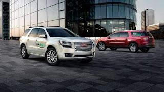Alasan Perusahaan Memilih Rental Mobil