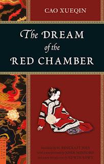 En Çok Satan Kitaplar - Kızıl Köşkün Rüyası