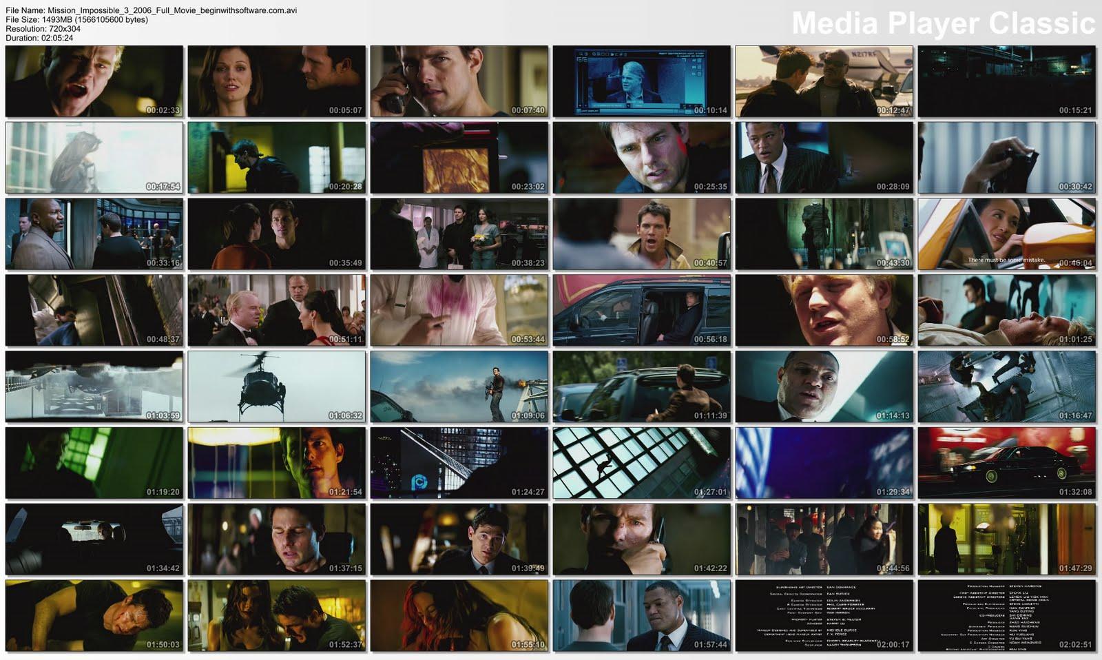 Pirates 2 Stranger Revenge Full Movie Free Download