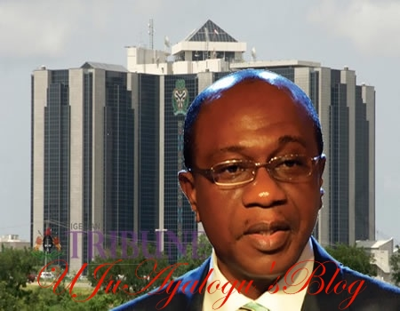 CBN asks banks to submit names of exporters who don't repatriate export proceeds