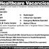 Secondary Care Hospital Rawalpindi Jobs