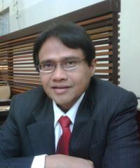 Bahtiar Effendy Ketua PP Muhammadiyah Meninggal Dunia
