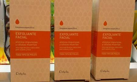crema-facial-exfoliante-deliplus