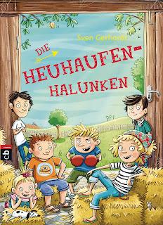 https://www.randomhouse.de/Buch/Die-Heuhaufen-Halunken/Sven-Gerhardt/cbj-Kinderbuecher/e505622.rhd
