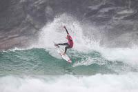 surf30 pantin classic 2021 wsl surf Tristan Guilbaud 9292PantinClassic2021Masurel