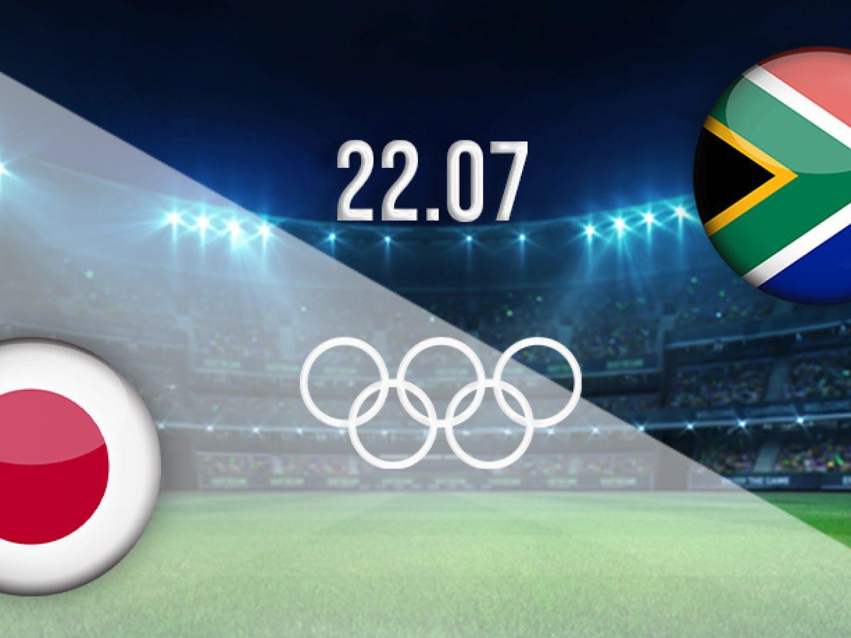 مباراة اليابان وجنوب افريقيا اليوم