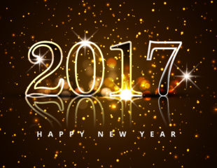 https://1.bp.blogspot.com/-JIkhoCpJFx4/WGeZH8LafAI/AAAAAAAACVc/jK0fHbQjaOYuCQSYO2nFBNr-9chPBDaRwCLcB/s1600/Happy-New-Year-2017-Images-For-WhatsApp-2-310x240.jpg