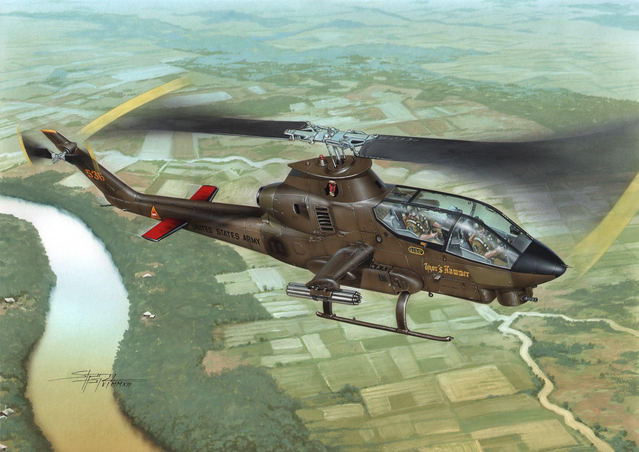SH72076_AH-1G.jpg