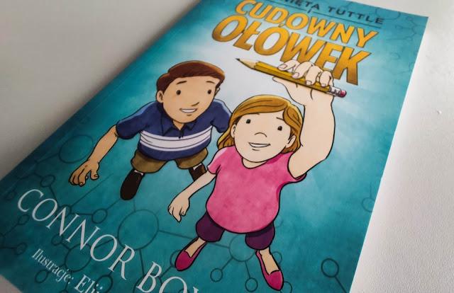 Jak rozmawiać z dzieckiem o gospodarce i społeczeństwie? Poznajcie najciekawszą książkę, jaką na ten temat znaleźliśmy