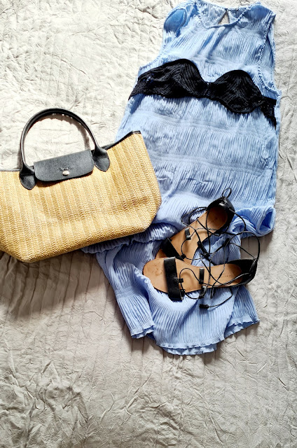staycation outfit ideas, holiday outfit inspiration, maxi dress outfit