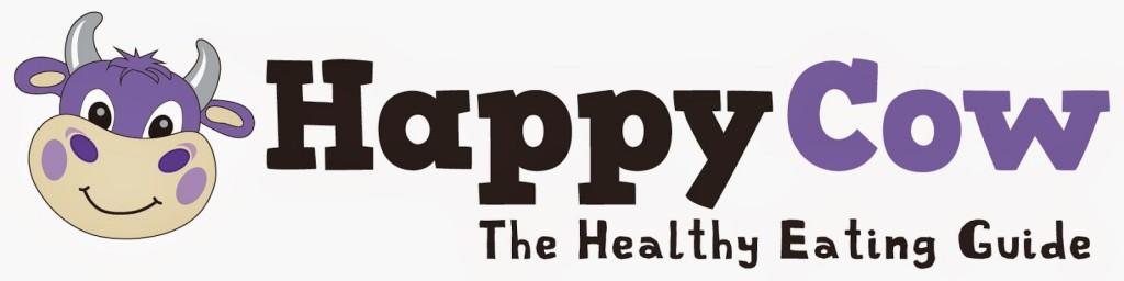 https://www.happycow.net/mobile