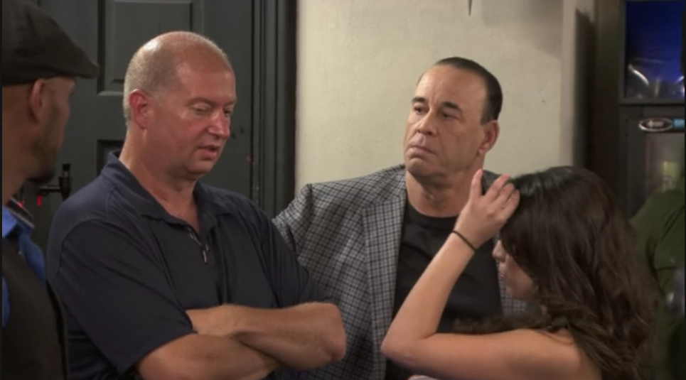 bar rescue champs full episode