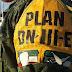 Aplican militares Plan DNIII en Nuevo Laredo por COVID-19