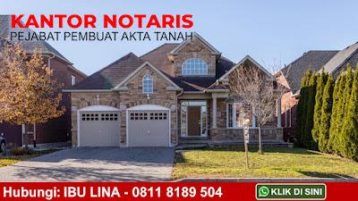 Biaya-Jasa-Notaris-dan-PPAT-di-Kota-Tangerang-Selatan