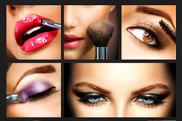Beauty Makeup, Selfie Camera Effects, Photo Editor V.1.6.3 Apk Download For Android