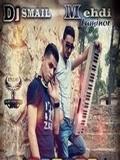 Dj Smail & Mehdi Luminor-Summer Rai Mix 2016