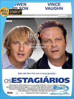 Aprendices Fuera de Línea (2013) UNRATED HD [1080p] Latino [GoogleDrive] SilvestreHD