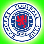 Glasgow Rangers www.nhandinhbongdaso.net