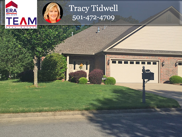 Tracy tidwell team property listings 4660 1 palm springs for Custom home builders central arkansas