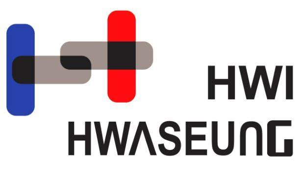 PT. Hwaseung Indonesia