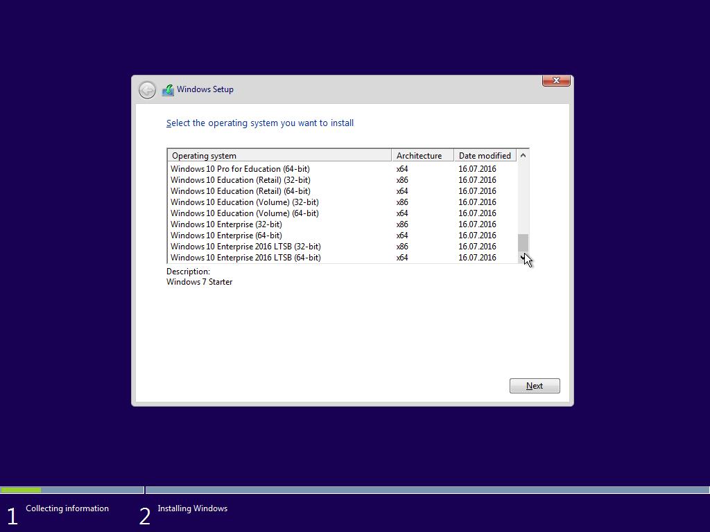 Image Result For Windows Ltsb Crack