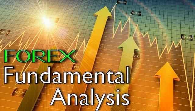 forex fundamental analysis fx trading