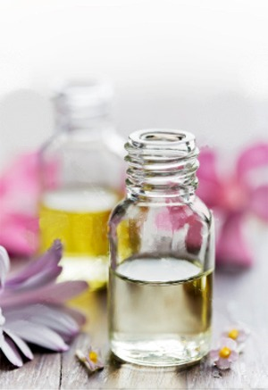 Esente aromaterapie pentru reumatism