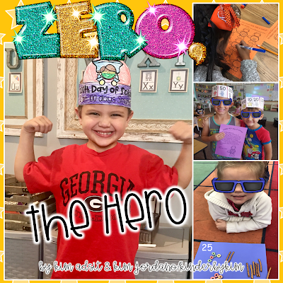 https://www.teacherspayteachers.com/Product/Zero-the-Hero-by-Kim-Adsit-and-KinderByKim-4024525?aref=hc0hej59