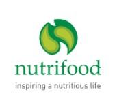 LOKER NUTRIHUB REPRESENTATIVE NUTRIFOOD PALEMBANG APRIL 2021