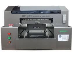 Rekomendasi Printer DTG Terbaik Untuk Usaha Sablon Kaos