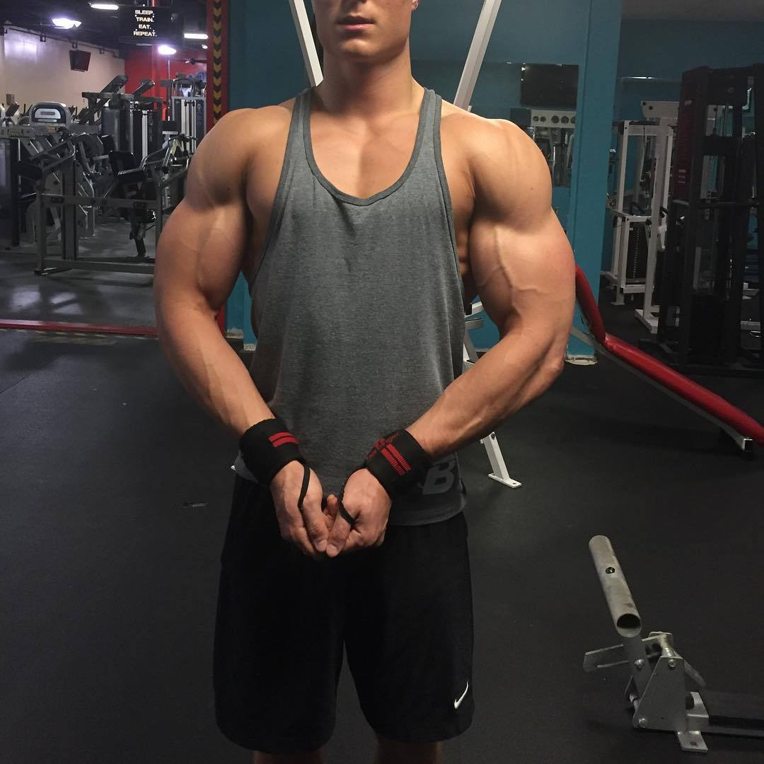 anonymous-young-straight-baited-muscle-hunk-strong-biceps