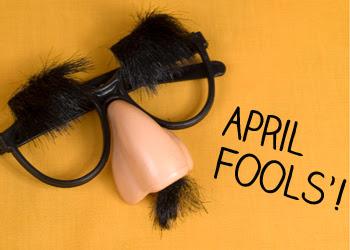 april fools quotes funny funny april fools sayings tumblr 2016