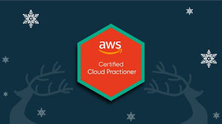 AWS Certified Cloud Practitioner - Practice Test 2021