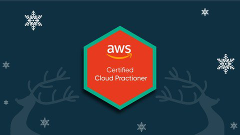 AWS Certified Cloud Practitioner - Practice Test 2021 [Free Online Course] - TechCracked