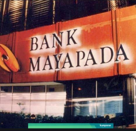 Alamat Lengkap dan Nomor Telepon Kantor Bank MAYAPADA di Magetan